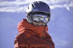 JDL - Matin - Snowboard Deb