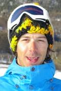 Julien Chicheportiche