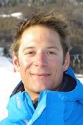 Julien Gruber